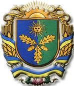 Символіка Красилівщини