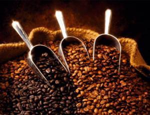 Ученые узнали о новом полезном свойстве кофеина