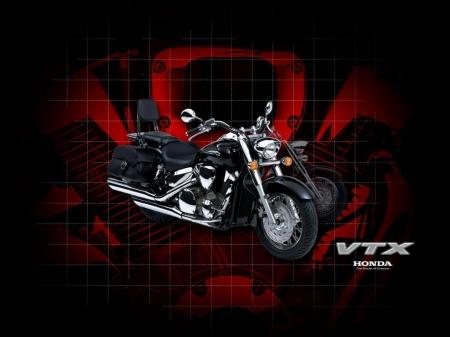 Мотоцикли (44 фото)