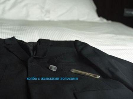 """Набор """"РЕВНИЦА"""" (8 фоточек)"""