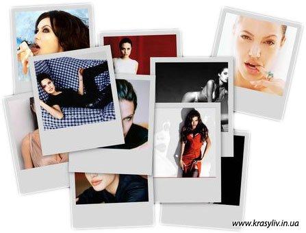 Анджелина Джоли (Angelina Jolie) все фото - 736 шт.