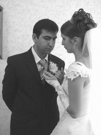 33-річний Володимир Бучак визнаний винним в організації 360 фіктивних шлюбів