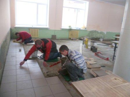 """Навчальні заклади району успішно реалізують проекти, підтримані Міжнародним фондом """"Відродження"""""""