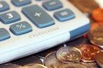 Скорочено видатки на утримання бюджетної сфери міста та фінансування дошкільних навчальних закладів